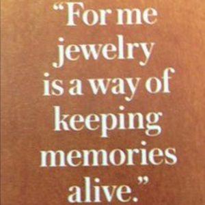 Jewelry - Jewelry quotes
